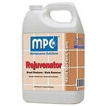 GROUT RESTORER & STAIN REMOVER 4/1 GALLON