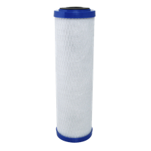 FMP 117-1187 Water Filter Cartridge, Costguard, for ice machine filter, 10