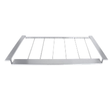 Star 50RGDKC Divider Kit, for Model 50 roller grills