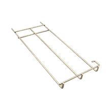 FMP 229-1197 Oven Rack Guide, right hand, 10