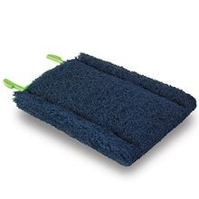 LOW SCRATCH CLEANING PAD FOR SCOTCH-BRITE 905 TOOL (6)