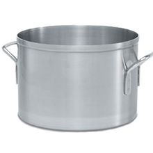 Wear-Ever Classic Select Heavy Duty Aluminum Sauce Pots, Vollrath 68420