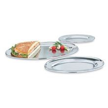 Oval Platters, Vollrath 47236