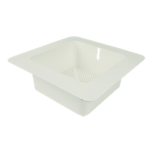 FMP 102-1118 Floor Sink Basket, 12