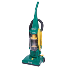 ProCup Commercial Vacuum, upright, 13-1/2