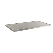 Advance Tabco VCTC-245 Countertop, 60