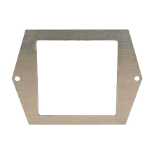 FMP 171-1230 Blade Cover, 6