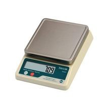 SCALE DIGITAL 32OZ. COMPACT