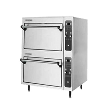 Blodgett 1415 DOUBLE Oven, deck-type, electric, countertop, 20