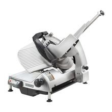 Hobart HS9N-1 Heavy Duty Meat Slicer, automatic, 13