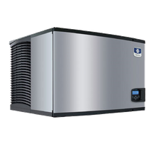 Manitowoc Ice ID-0453W Indigo Series Ice Maker, cube-style, water-cooled, self-contained condenser, 30