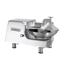 Hobart 84145-2 Food Cutter, without attachment hub, 14