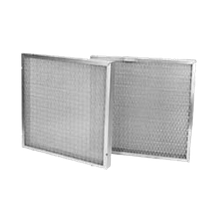 FMP 129-1013 Mesh Grease Filter, 20