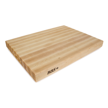 John Boos RA03 Cutting Board, 24