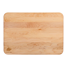 John Boos CB4C-M201401-CM 4 Cooks Cutting Board for Cooked Meat, 20