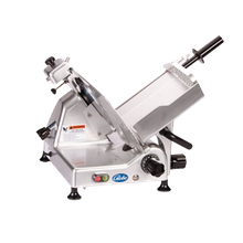 Globe G Series Food Slicer Manual 12