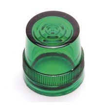 800T-N122G Green Color Cap