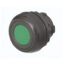 Hazardous Location IP66, Type 4X, PB-Non-Illum., Flush, with multi color insert packet