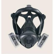 Miller® by Honeywell T Full Face Respirator, M
