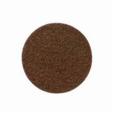 CGW® 70007 Surface Conditioning Disc, 4-1/2 in Dia, Medium, Hook and Loop