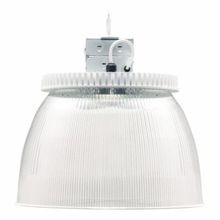 Cree™ CXBAJPH50K8UL10VCXB CXB Low Profile High Bay Fixture,) LED Lamp, 240 W Fixture, 120 to 277 VAC