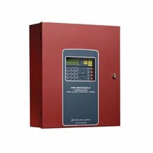 Fire-Lite® by Honeywell MS-9200UDLS Addressable Fire Alarm Control Panel, LCD Display