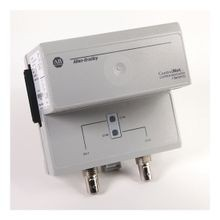 Networks and Communication Products, ControlNet Coaxial Repeater Module