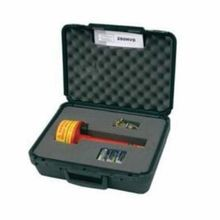 CiP 43562 Automatic Non-Contact Voltage Detector Kit, 80 V to 275 kV
