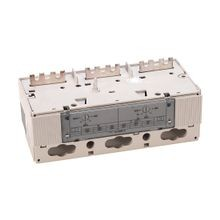 Molded Case Circuit Breaker Trip Unit, 800A, M - Frame, T/M - Adjustable Thermal/Adjustable Magnetic TMA, Rated Current 600 A