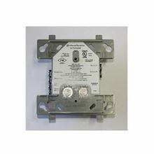 Fire-Lite® by Honeywell MMF-302 Addressable Monitor Module, 15 to 32 VDC, 270 mA