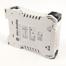 Bulletin 931 Signal Conditioner, 931S-A3A2D-OP : Passive Converter, Monitoring