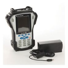 Dynamix 2500 Data Collector Kit