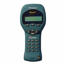 PSIBER Pinger Plus+ PNG65 Network IP Tester