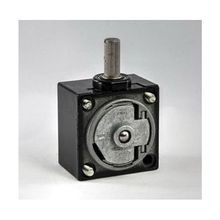 Honeywell MICRO SWITCH™ LSN Limit Switch Head, Side Rotary, For Use With LS Series Switches, NEMA 1/3/4/4X/6/6P