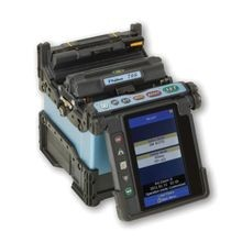 AFL® Fujikura® S015580 Fusion Splicer, For Use With Splice-On Connector