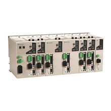 2093-AC05-MP2: Kinetix 2000 3kW Integrated Axis Module - 0.6 kW