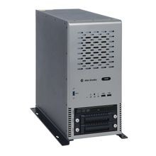 6177R Non-Display Computers, Machine Mount, 4 Slot, Performance Package, Windows 7
