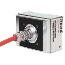 MobileView Accessory, Junction Box, IP20, DC