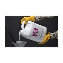 Polywater® J PJ-128 High Performance Pourable Cable Pulling Lubricant, 1 gal Jug, Stringy Gel, Cream, 1