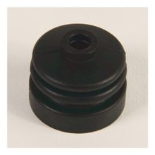 KIT,RUBBER BOOT FOR SELECTOR SWITCH