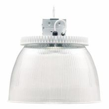 Cree™ CXBAUVH50K8UL10V CXB Low Profile High Bay Fixture,) LED Lamp, 240 W Fixture, 120 to 277 VAC