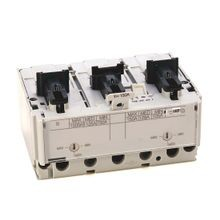 Molded Case Circuit Breaker Trip Unit, 250A, J - Frame, T/M - Adjustable Thermal/Adjustable Magnetic TMA, Rated Current 150 A