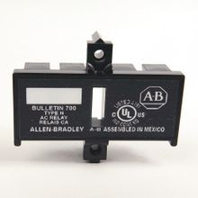 ASSEMBLY,COVER FOR RELAY