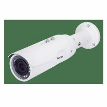 VIVOTEK IB8367A Network Bullet Camera, Vari Focal/Manual Lens, PoE, 2.8 to 12 mm Focal Length, 1920 x 1080 Line