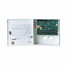 Leviton® 20A00-50 Security and Automation Omni IIE Controller