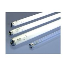 Sylvania F15T12/CW/21532 Fluorescent Lamp, 15 W, Bi-Pin Medium Linear Fluorescent Lamp, T12, 750 Lumens