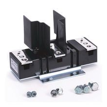 Trailer Fuse Block Kit, 200A, Fuse Type H Fuse Clips