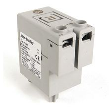 Relay & Timer Solenoids | SMC Electric