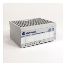 1440-SDM02-01RA: XM-124 Standard Dynamic Measurement Module