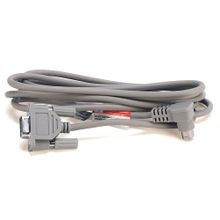 Cable: MicroLogix 1000 To Personal Computer